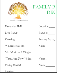 Standard Wedding Invite Size for adorable invitation example