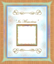 Family Reunion Booklet Maker