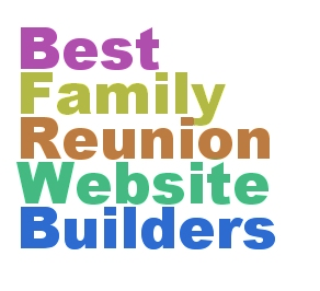 Download Family Reunion Wedding And Business Plan Checklists