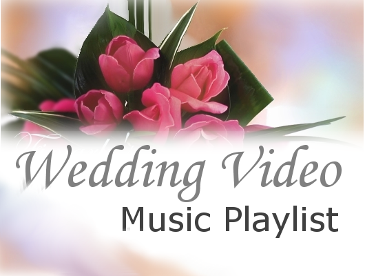 Songs For Family Reunion Kids Party Anniversary Weddings ...